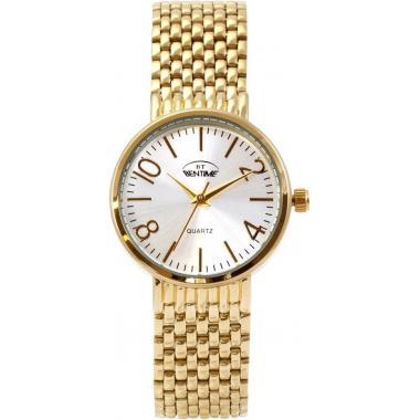 Dámské hodinky BENTIME 005-16302C