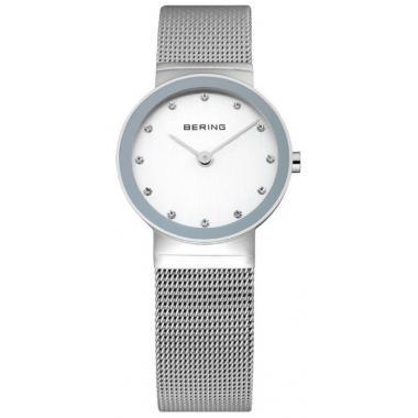 e7292aa22 3D náhled. Dámské hodinky BERING Classic 10126-000