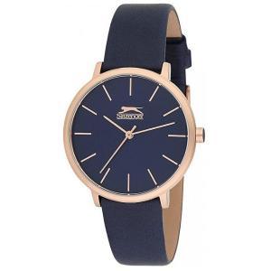 Dámské hodinky SLAZENGER SL.09.6058.3.03