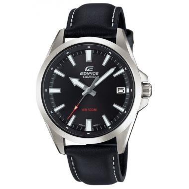 Pánské hodinky CASIO Edifice EFV-100L-1A