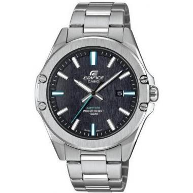Pánské hodinky CASIO Edifice EFR-S107D-1AVUEF
