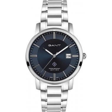Pánské hodinky Gant Oldham G134001