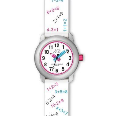 Dětské hodinky JVD J7120.3