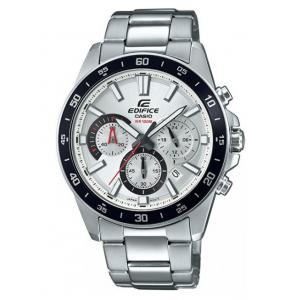 Pánské hodinky CASIO Edifice EFV-570D-7A