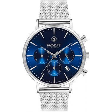 Pánské hodinky GANT Park Avenue Day Date G123003