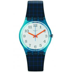 Hodinky SWATCH Back To School GS149