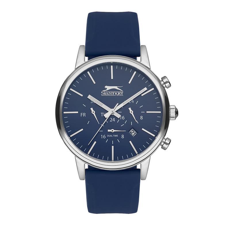Pánské hodinky SLAZENGER SL.09.6167.2.01