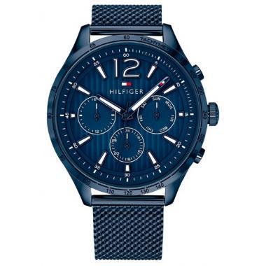 Pánské hodinky TOMMY HILFIGER 1791471