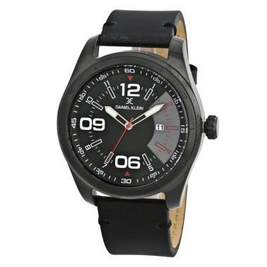 Pánské hodinky DANIEL KLEIN Premium DK11487-1