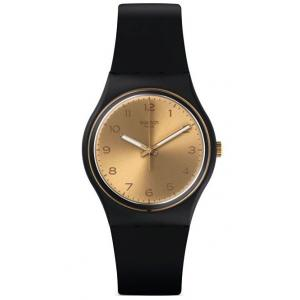 13008b553f4 3D náhled. Hodinky SWATCH Golden Friend Too GB288