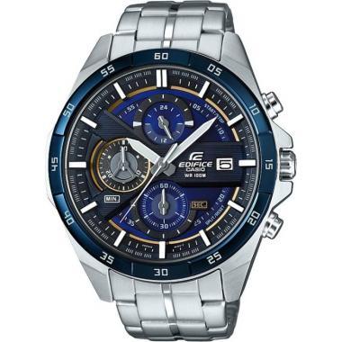 Pánské hodinky CASIO Edifice EFR-556DB-2A