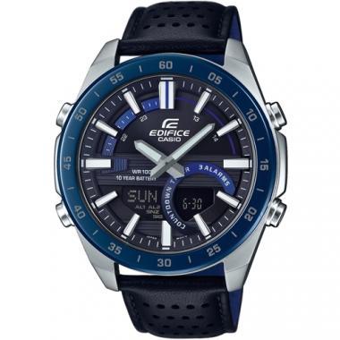 Pánské hodinky CASIO Edifice ERA-120BL-2AVEF