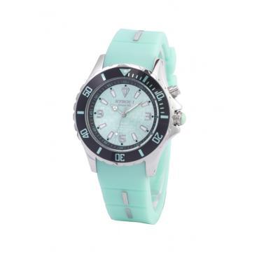 Dámské hodinky KYBOE KY.40-025