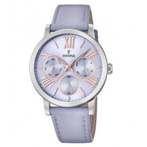 Dámské hodinky FESTINA Boyfriend Collection 20415/3