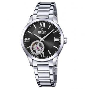 Dámské hodinky FESTINA Automatic 20488/2