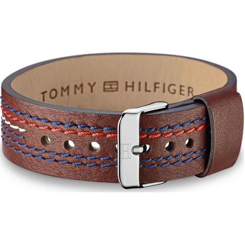 Náramek TOMMY HILFIGER TH2700685