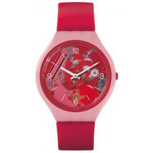 8c304d903f8 3D náhled. Dámské hodinky SWATCH Skinamour SVOP100