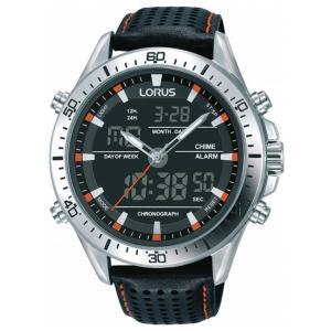 Pánské hodinky LORUS RW637AX9