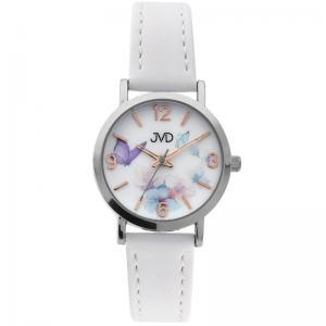 Dětské hodinky JVD J7184.7