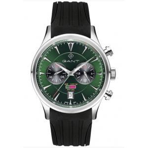 Pánské hodinky GANT Spencer G135007