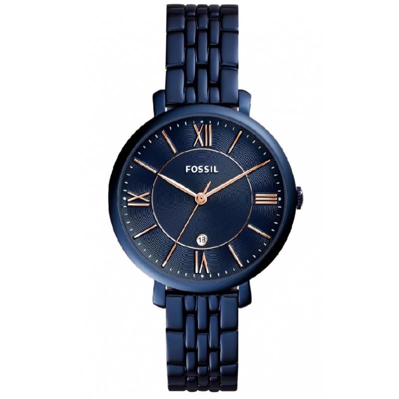 Dámské hodinky FOSSIL ES4094