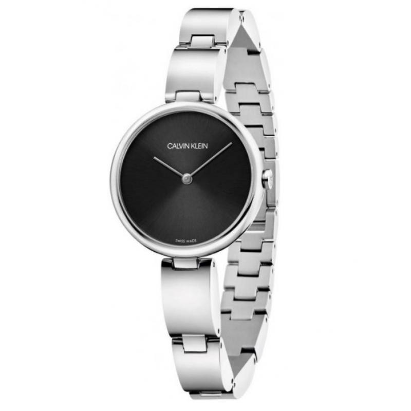 Dámské hodinky CALVIN KLEIN Wavy K9U23141