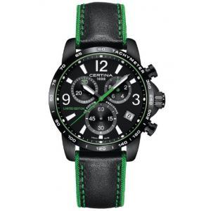 Pánské hodinky CERTINA DS Podium Precidrive Limited Edition C034.417.36.057.10