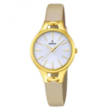 Dámské hodinky FESTINA Mademoiselle 16955/1