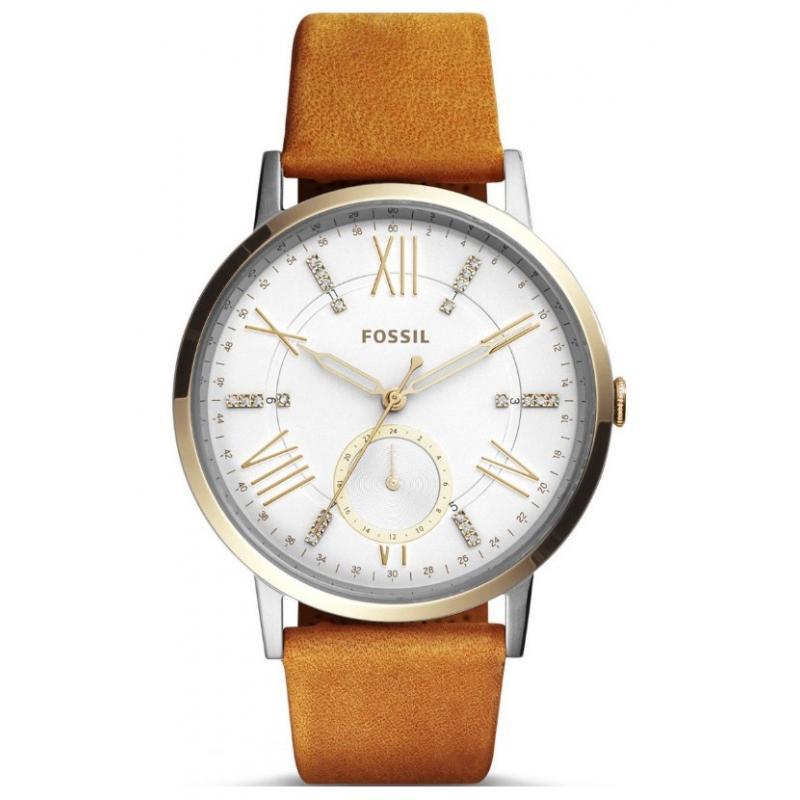 Dámské hodinky FOSSIL ES4161