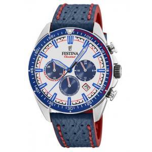 Pánské hodinky FESTINA Chrono Sport 20377/1