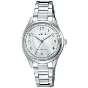 Dámské hodinky LORUS RRS15WX9