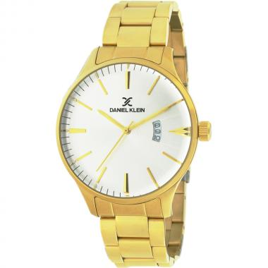 Pánske hodinky DANIEL KLEIN Exclusive DK11621-1  130f2366206