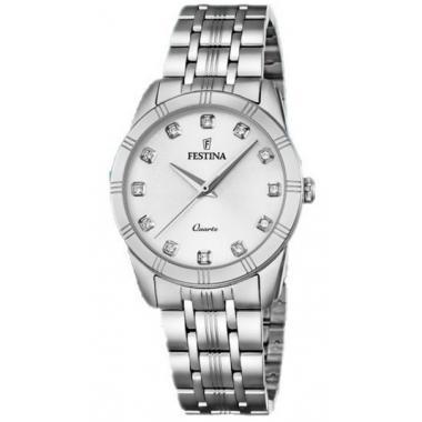 402b9ccca73 Dámske hodinky FESTINA Trend 16940 1