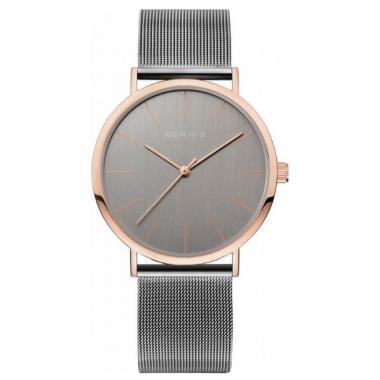 Pánské hodinky BERING Classic 13436-369
