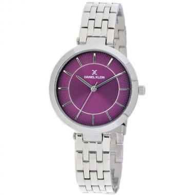 Dámské hodinky DANIEL KLEIN Premium DK11515-7