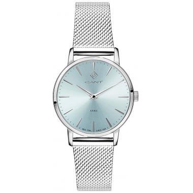 Dámské  hodinky GANT Park Avenue 32 G127004