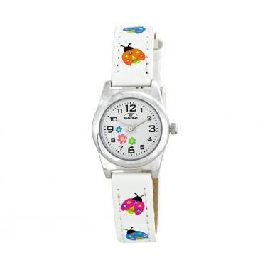 Dětské hodinky BENTIME 001-9BB-5320A