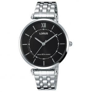 263114f9ad1 Dámské hodinky STORM Rina Black 47400 BK