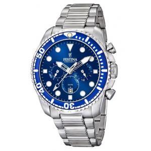 Pánské hodinky FESTINA Chrono Sport 16564/A