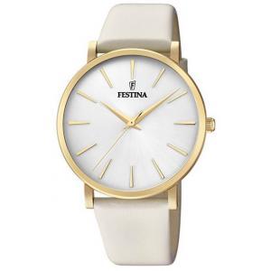 Dámské hodinky FESTINA Boyfriend Collection 20372/1