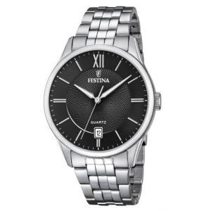 Pánské hodinky FESTINA Classic 20425/3