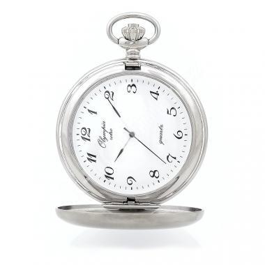 Pánské kapesní hodinky OLYMPIA Klasik 30610