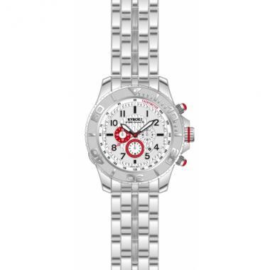Pánské hodinky KYBOE SBC.55-002