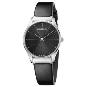 Dámské hodinky CALVIN KLEIN Classic K4D221CY