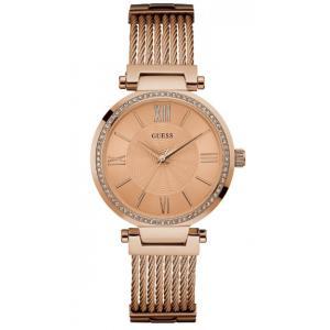 Dámske hodinky GUESS Soho W0638L4