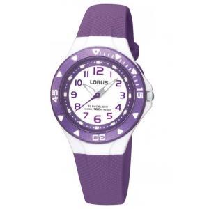 Dětské hodinky LORUS R2337DX9