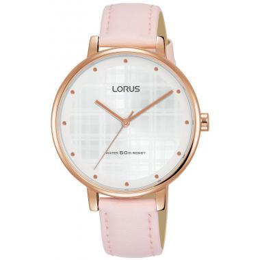 Dámské hodinky LORUS RG270PX9