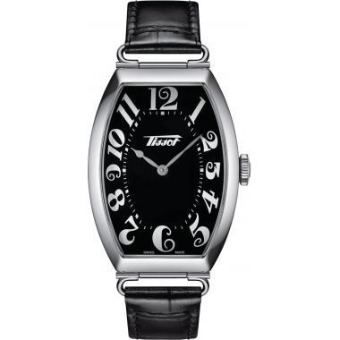 Pánské hodinky Tissot Heritage Porto Quartz T128.509.16.052.00