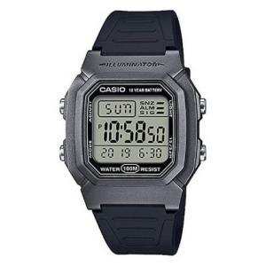 Pánské hodinky CASIO W-800HM-7A