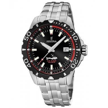 Pánské hodinky FESTINA Diver 20461/2